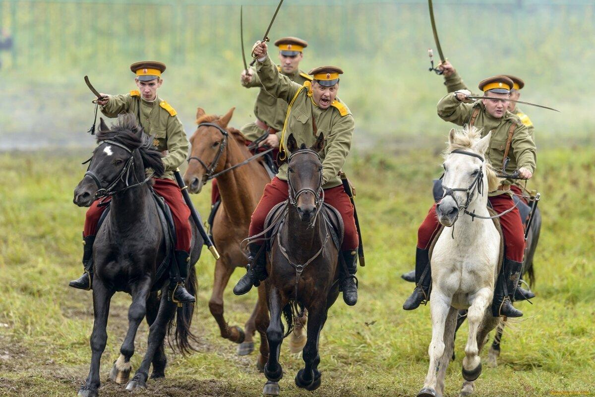 армейцев картинки к песне казаки всей остальной территории