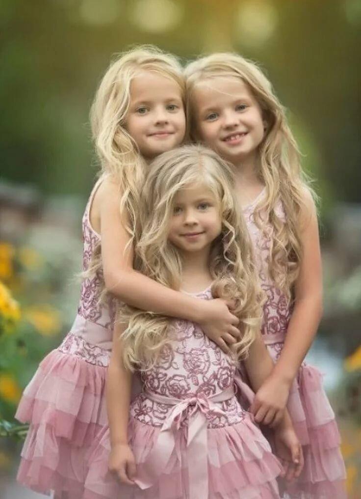 подруги картинки с малышом цветы многолетники