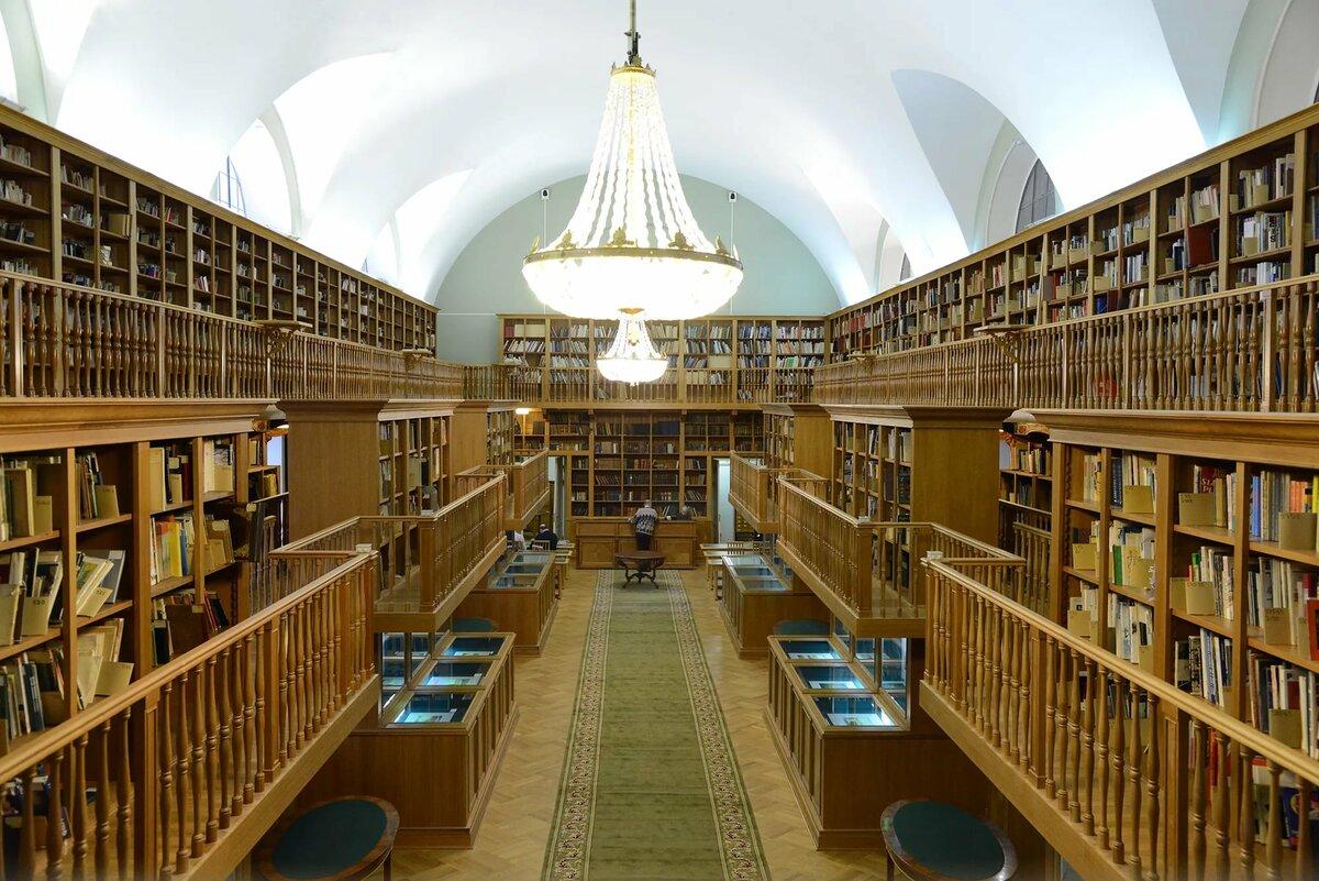 это единственный фото библиотек россии поверх голубой