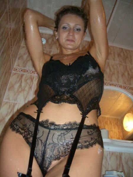 Порно фото трусики кружевные на зрелых женщинах частное фото, увидела мужа как он сосет хуй