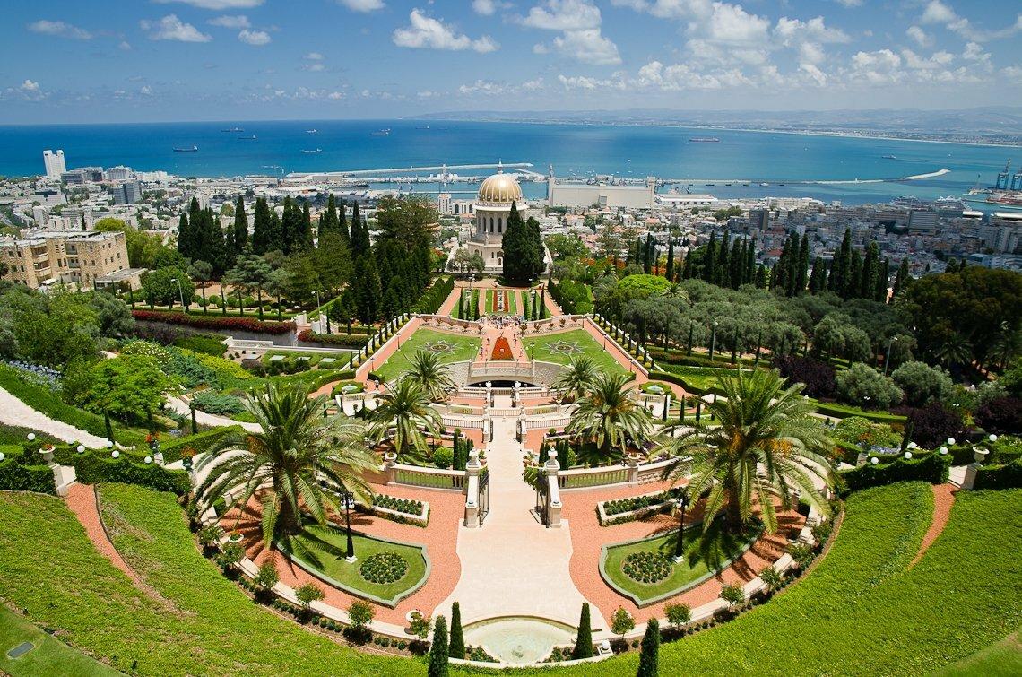 картинки о азраиле