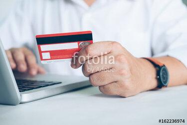 майкоп в каком банке проценты маленькие по потребительскому кредиту
