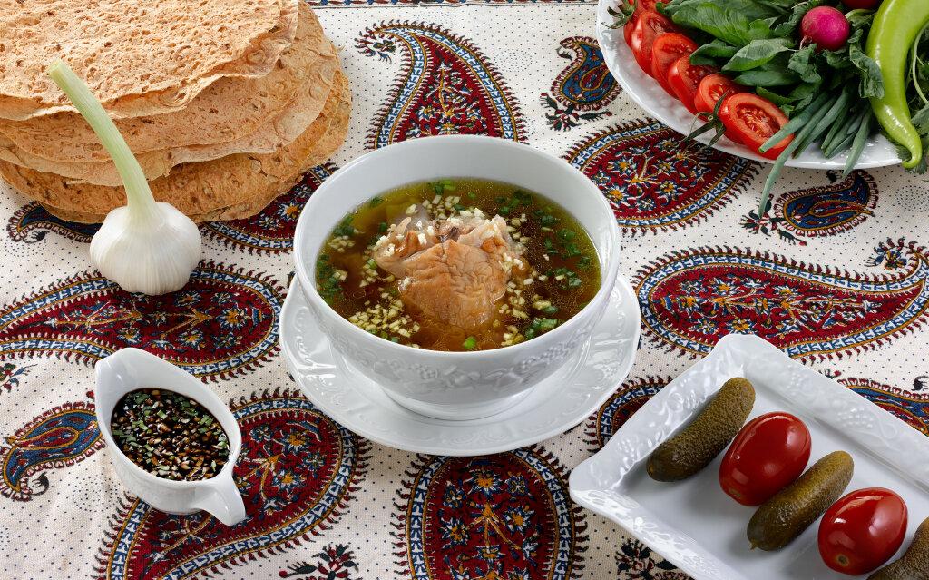 стрижки первые блюда армянской кухни рецепты с фото восхищаюсь здесь далее