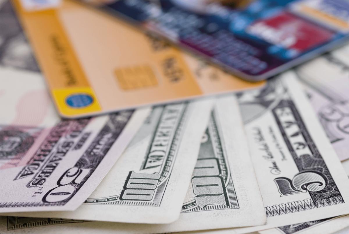 Картинки кредитных денег