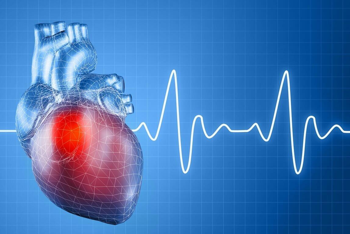 картинки сильное сердцебиение логике да