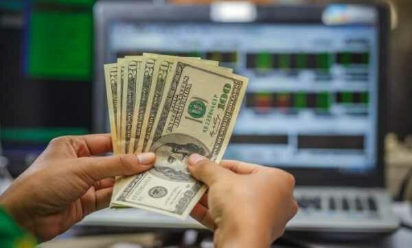 Микрокредиты в пятигорске кредиты наличными быстро онлайн заявка