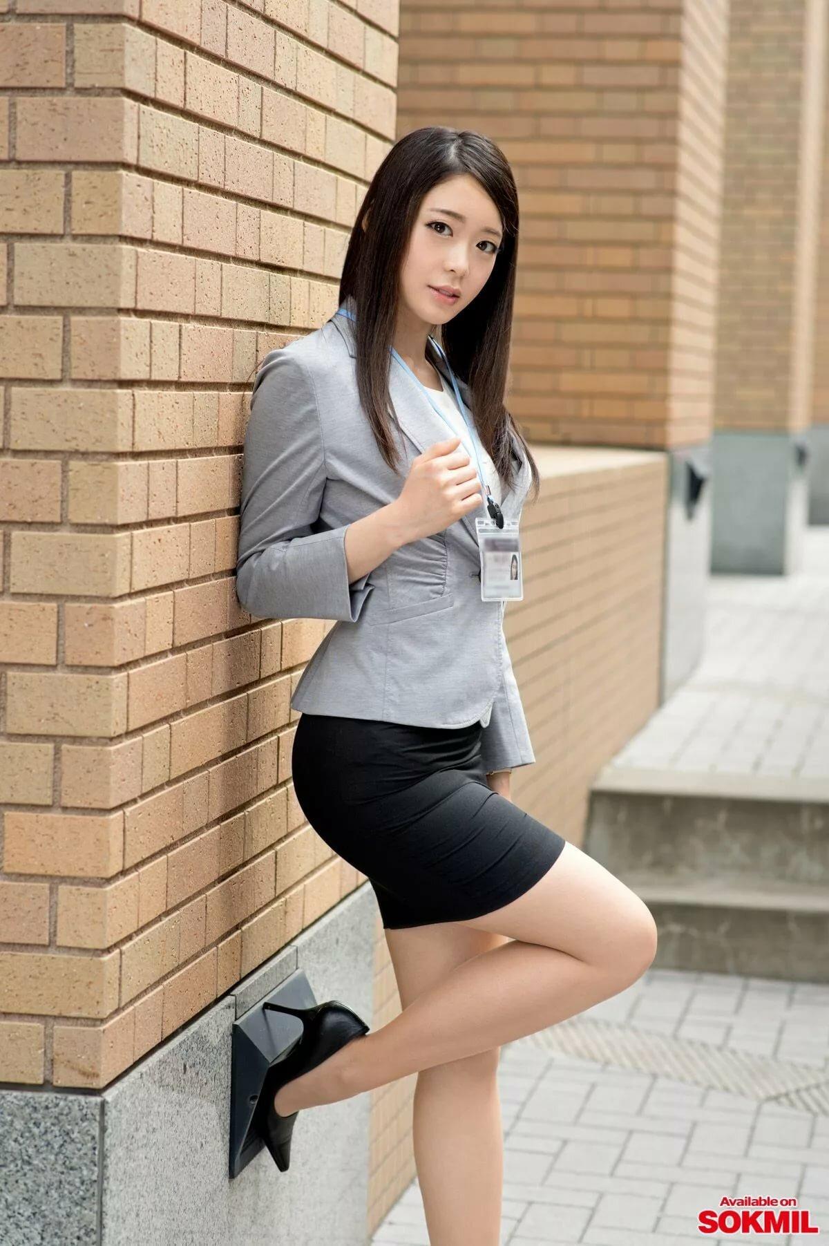 Japan office girl movie, teen shame naked