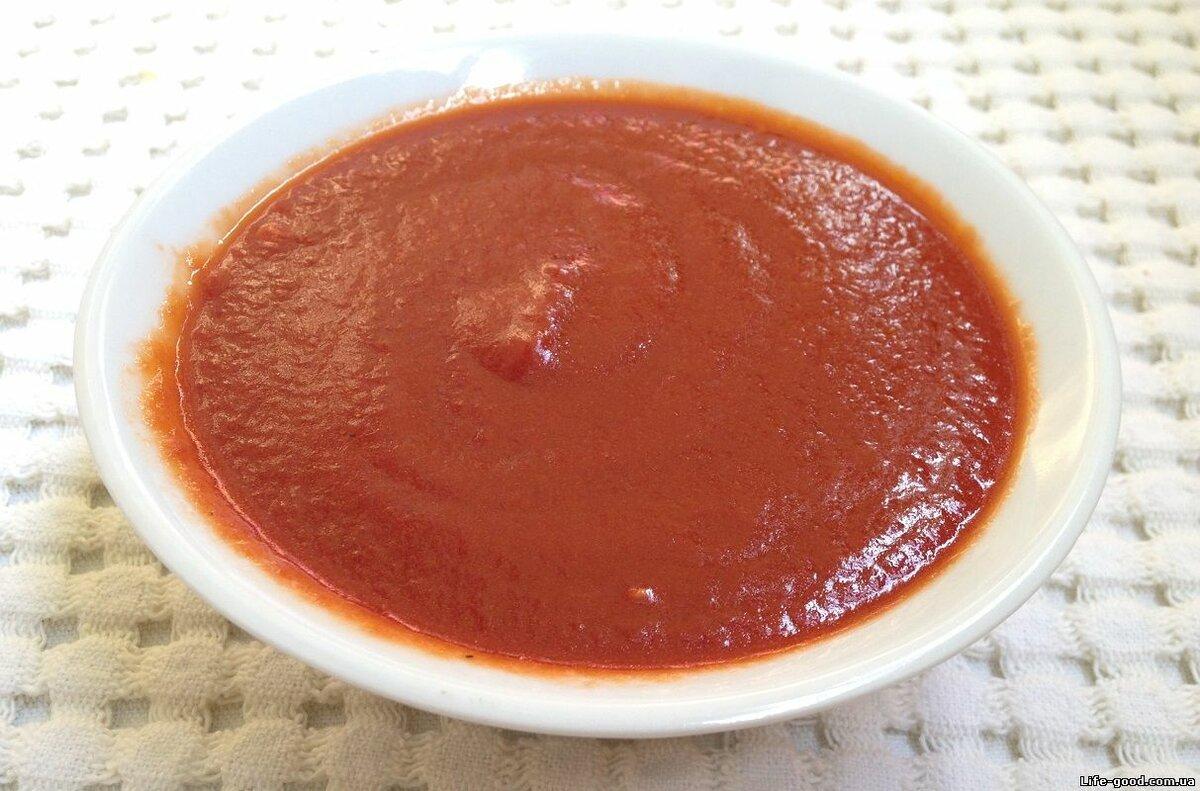 Соус В Домашних Условиях Диета. Диетические соусы – богатство вкуса без вреда для фигуры! Рецепты диетических соусов из йогурта, сметаны, помидоров и других овощей