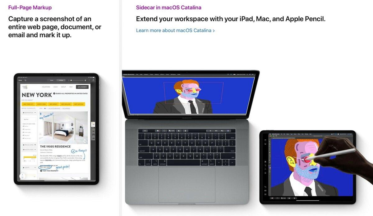 Loading iPadOS_Tinhte_6.jpg ...