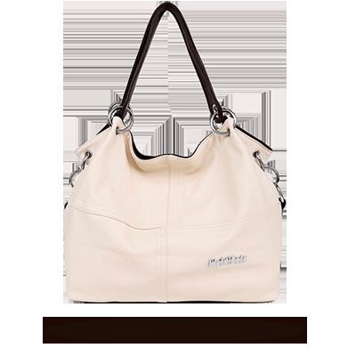 970bd219 Сумка Weidipolo. Новинка женщины сумку, сумка высокое качество Перейти на  официальный сайт производителя.