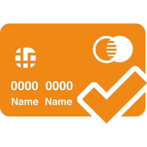 альфа банк взять кредит наличными без справки о доходах онлайн