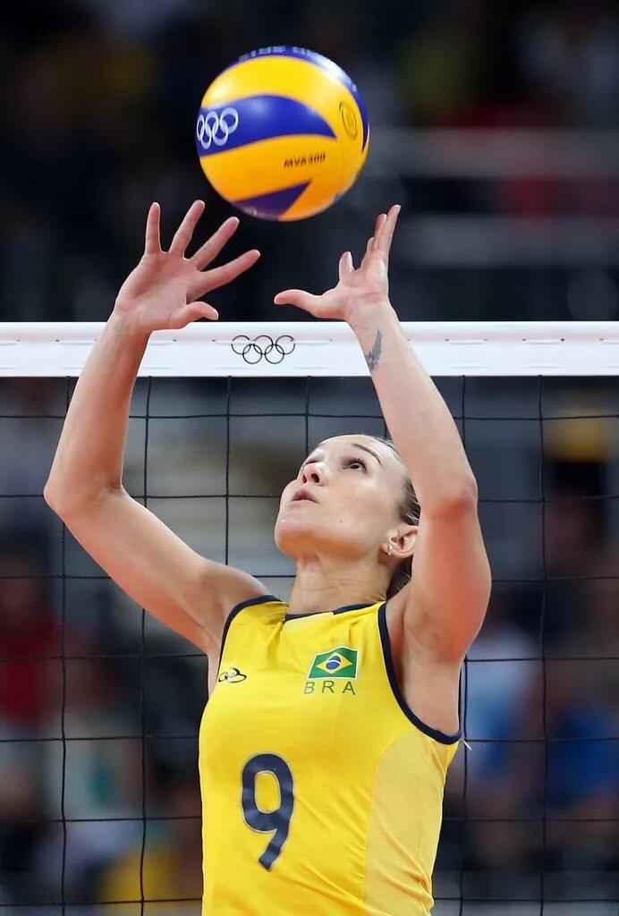 прием мяча волейбол картинки иностранных дел