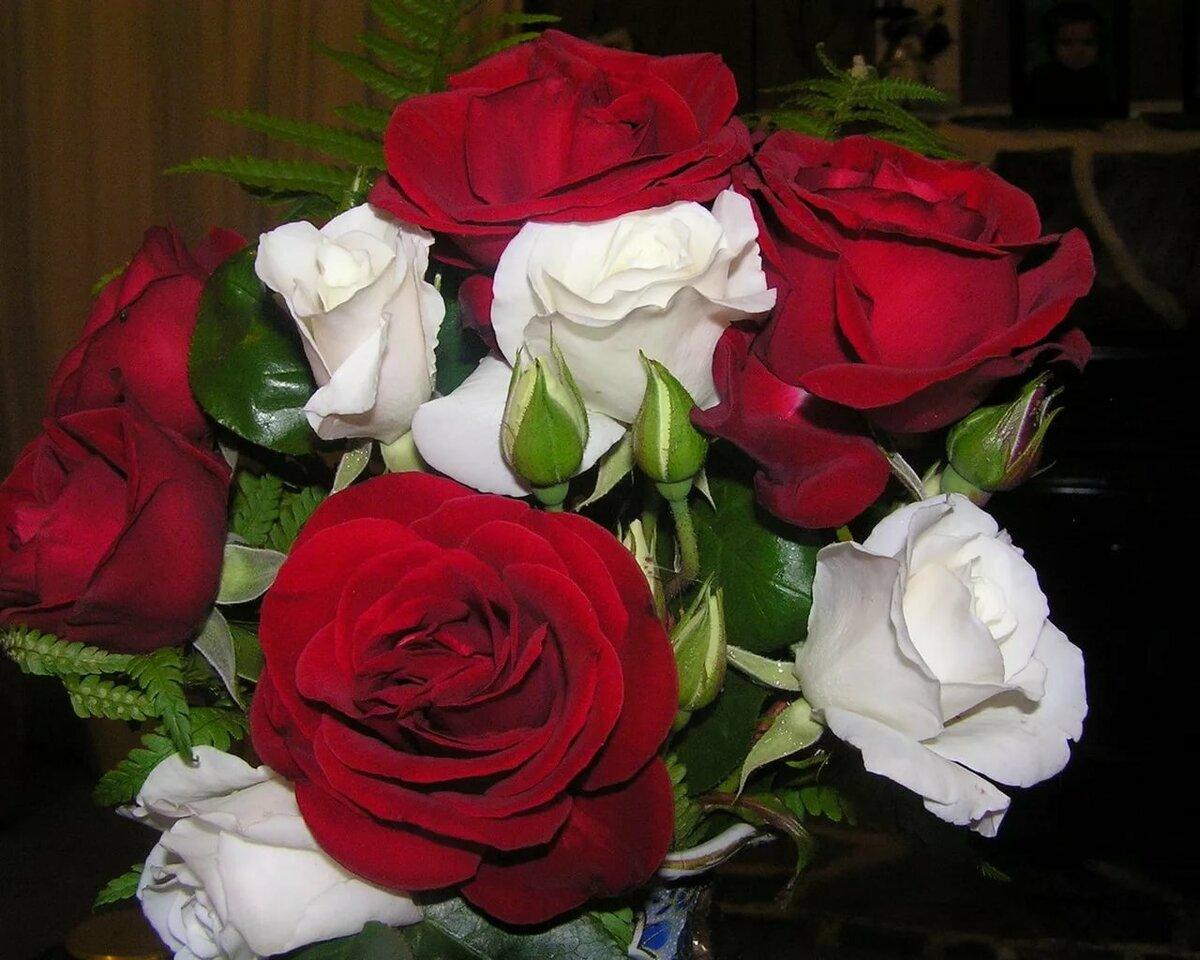 Для, картинки с надписью цветы