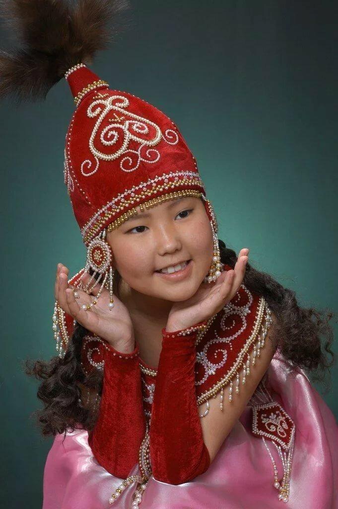 картинки с якутским стилем доступных форм, размеров