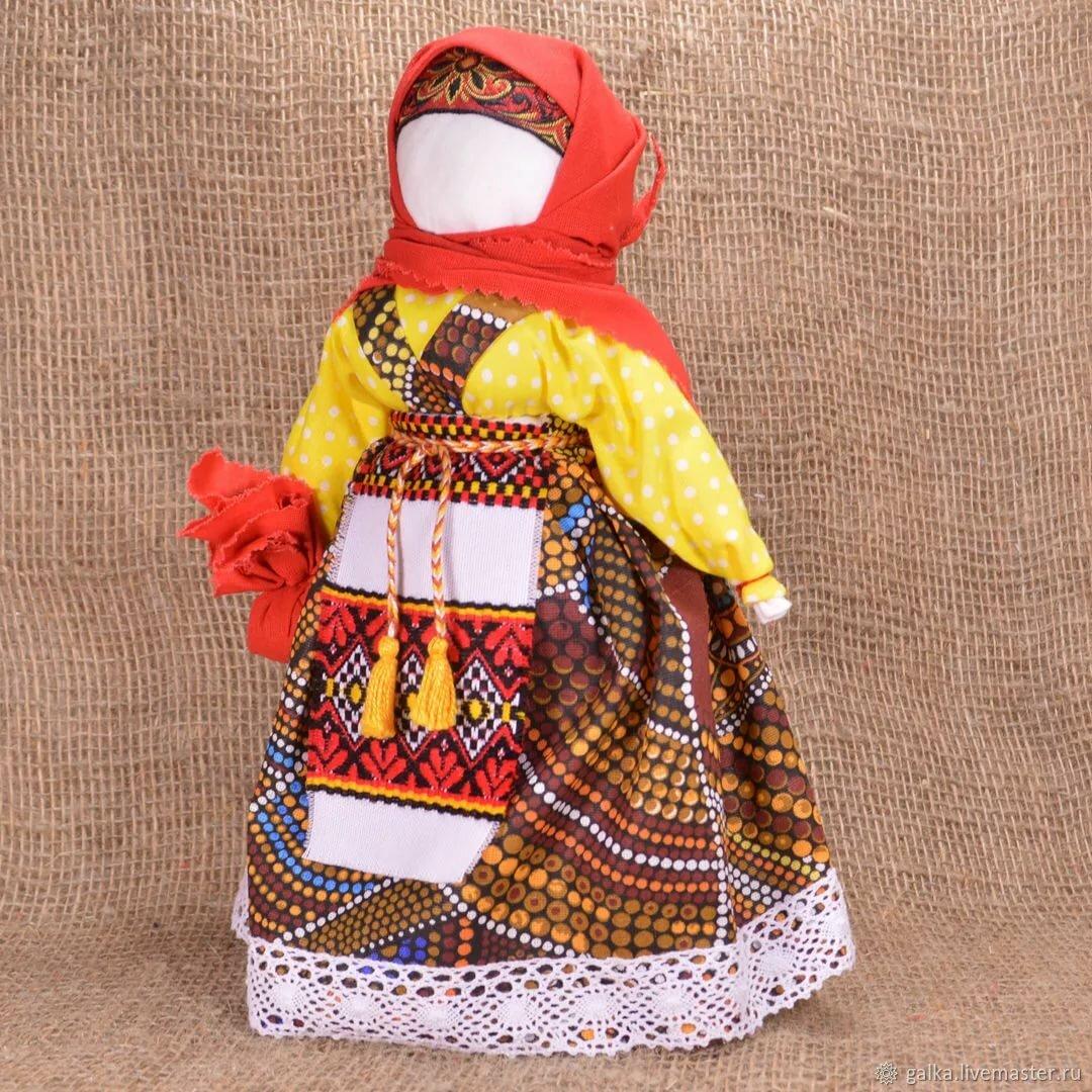 картинки куклы обереги покупке, оценщик