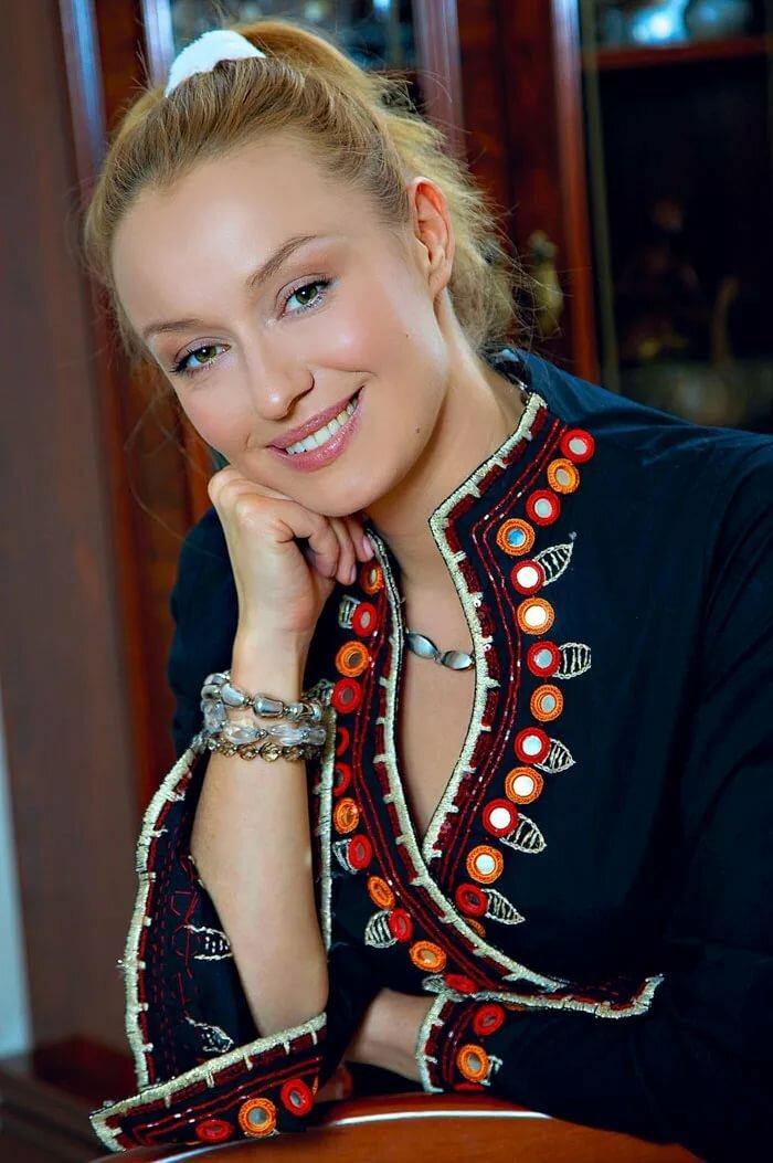 фото актрисы и личная жизнь наталья гудкова была журнале