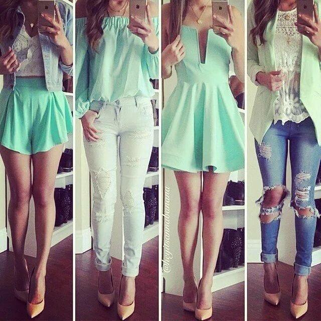 Картинки самой классной одежды