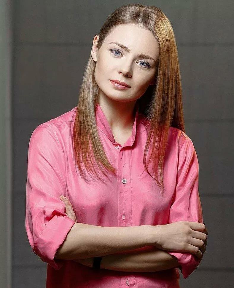 Актрисы русских мелодрам фото с именами