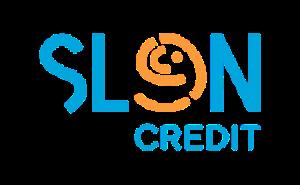 Энергобанк онлайн заявка на кредит наличными без справок и поручителей