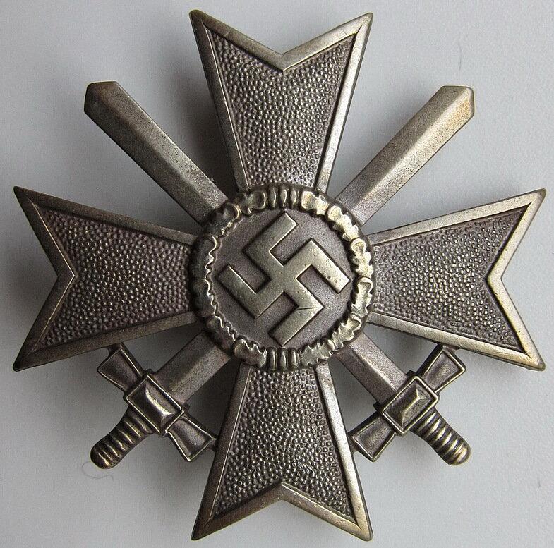 Картинки немецких наград