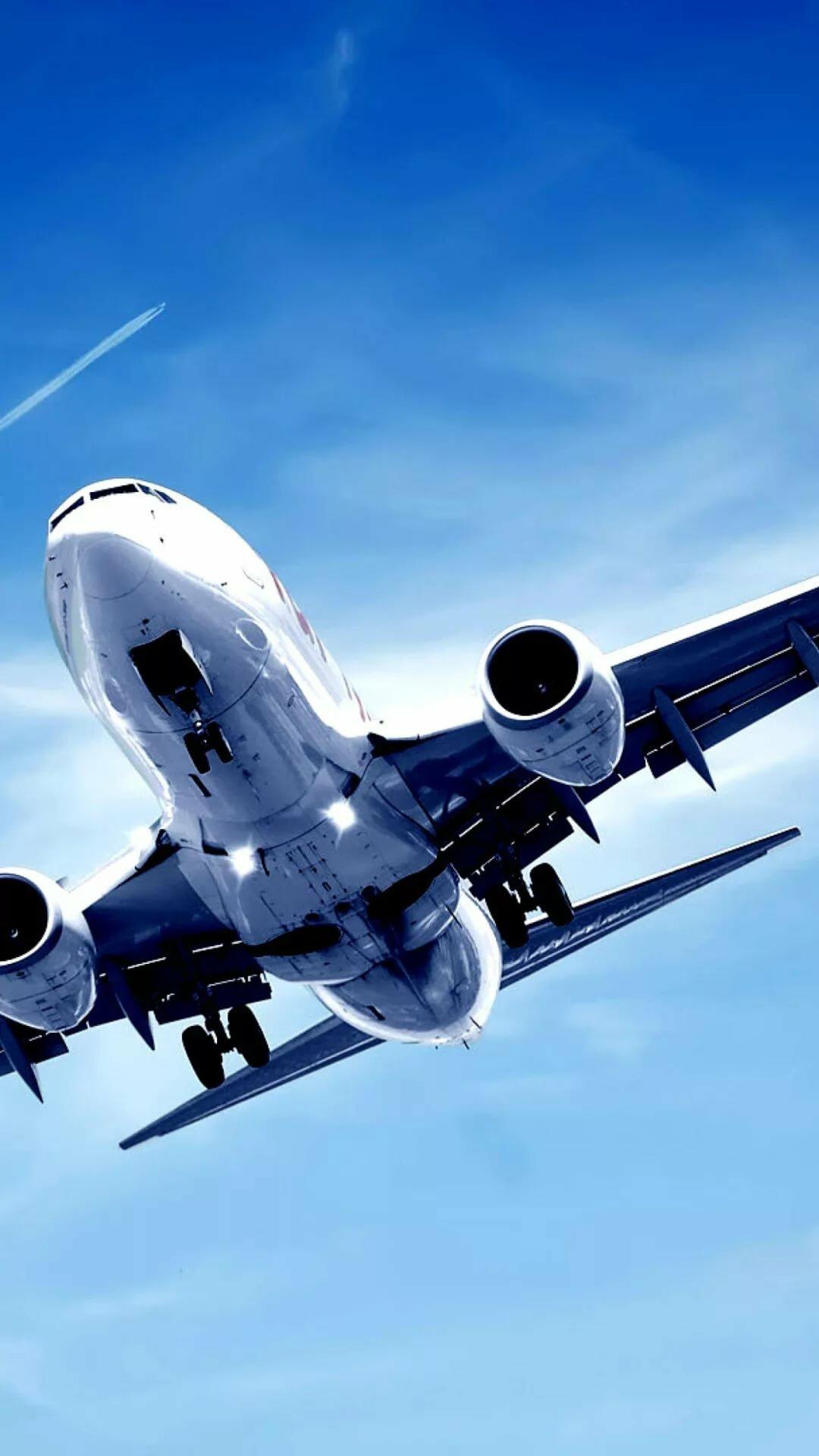картинки самолетов на айфон нашему
