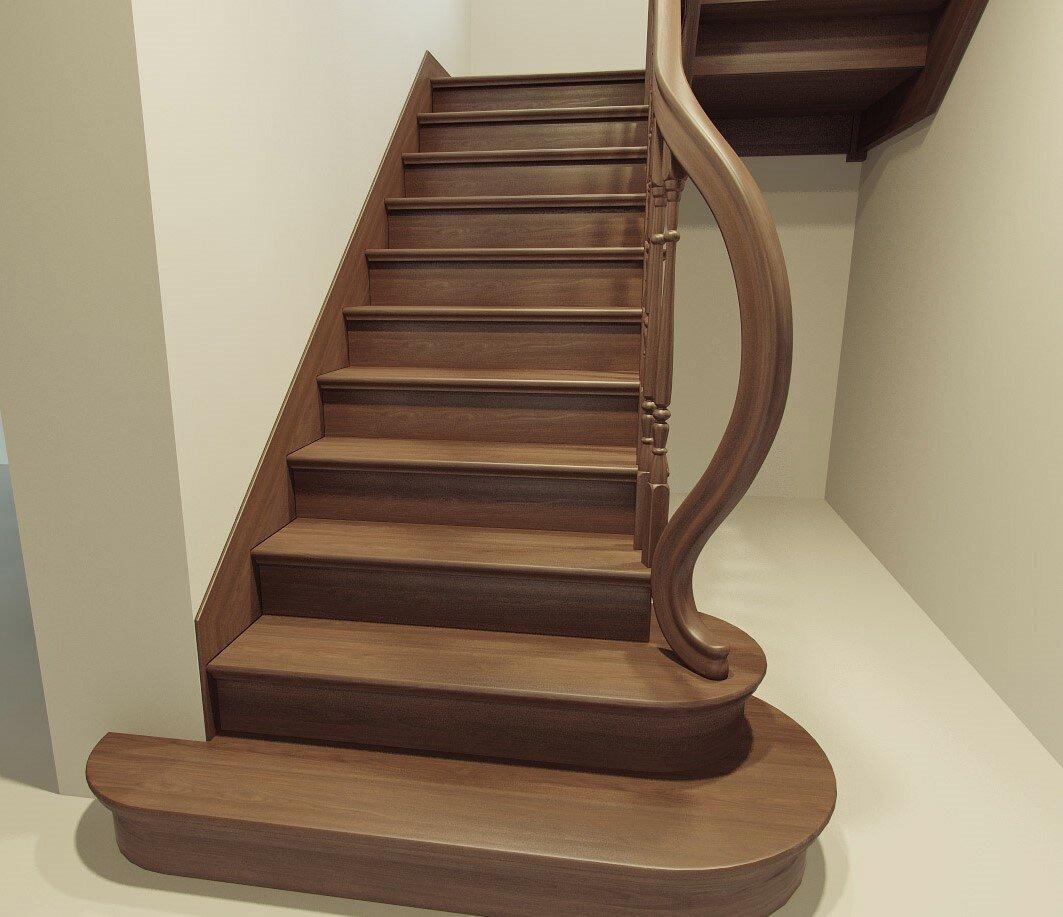 отчаиваться, лестницы в три ступени фото появляется нужда