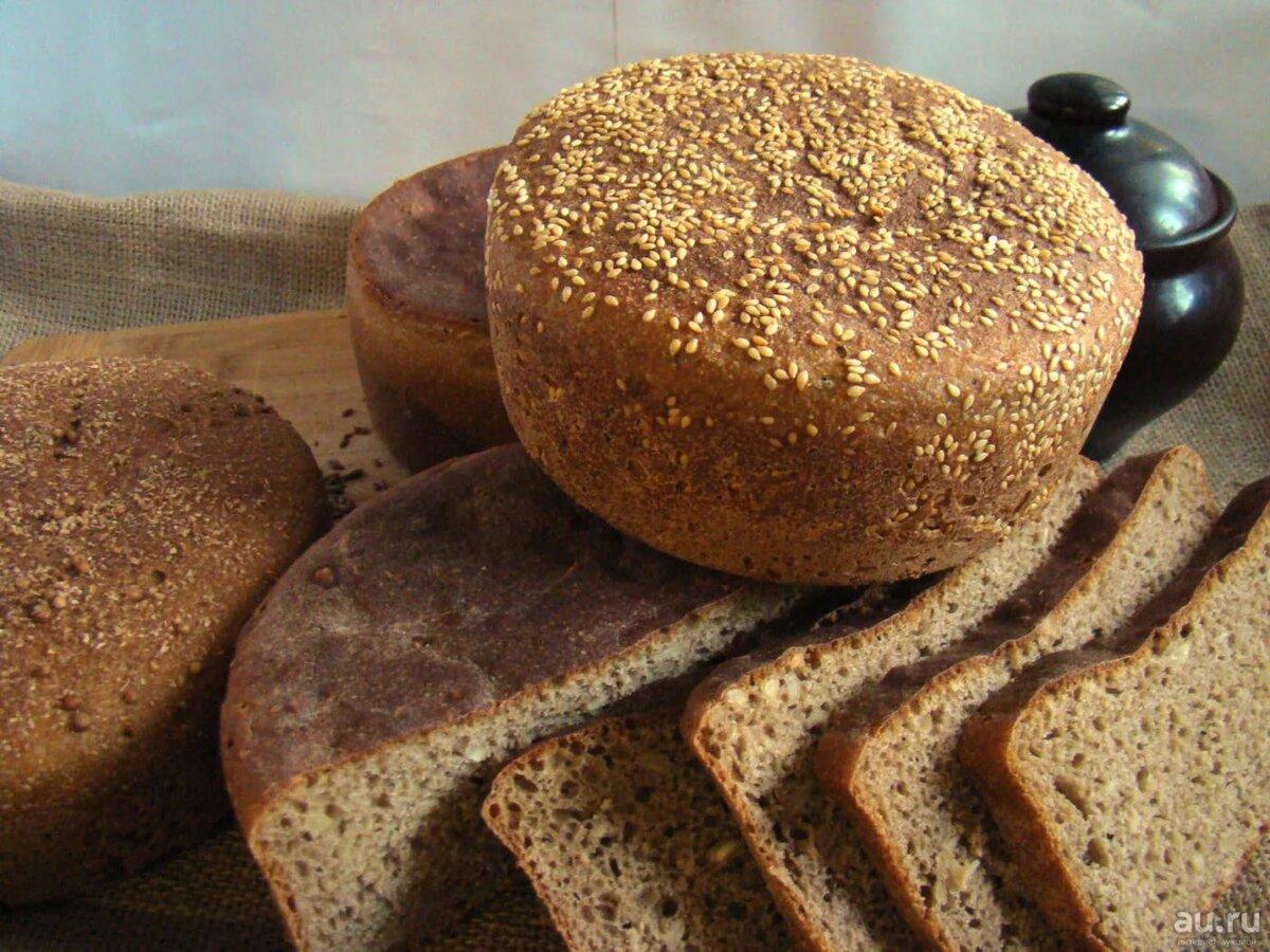 разделе самурайские деревенские рецепты бездрожжевого хлеба с фото ресторане