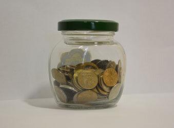 Хоум кредит бланк справки по форме банка