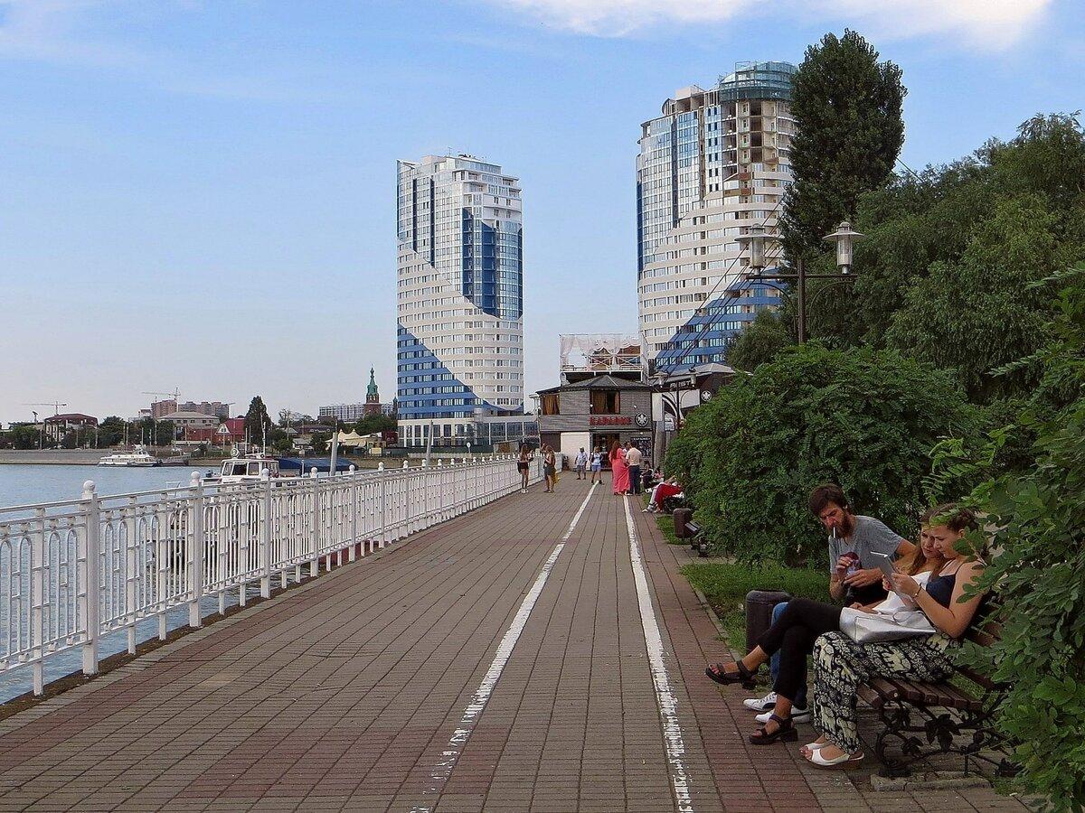 магазинах краснодар река вокруг города фото сложно ответить