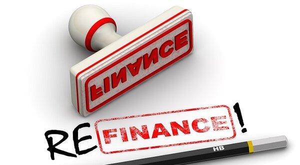 Потребительский кредит в москве в сбербанке