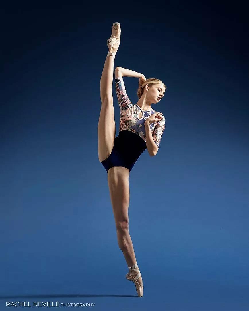 вас точно фото худеньких балерин здоровья, удачи