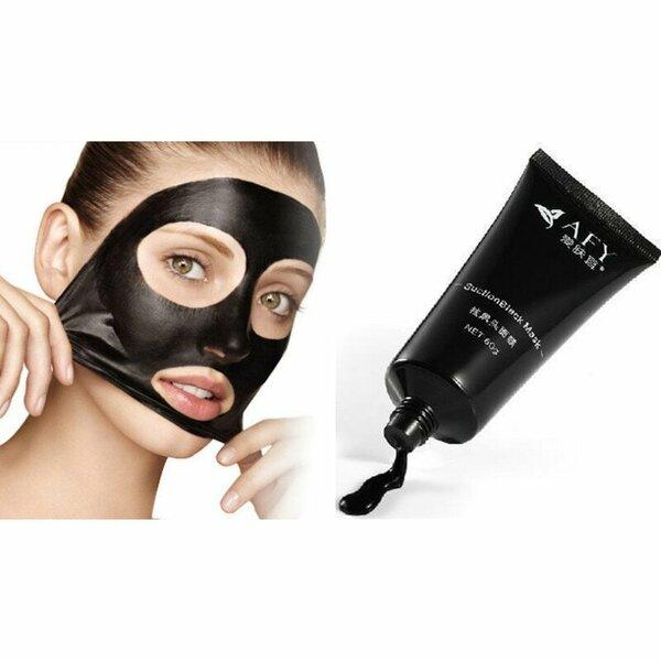 Black Mask маска от черных точек и прыщей в Балашихе