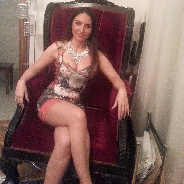 Армянские зрелые женщины фото, французские фильмы о садомазо