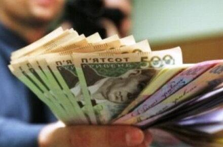 Займу деньги без залога красноярск деньги под залог квартиры за один день оренбург