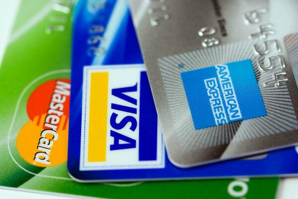 Взять второй кредит в хоум кредит