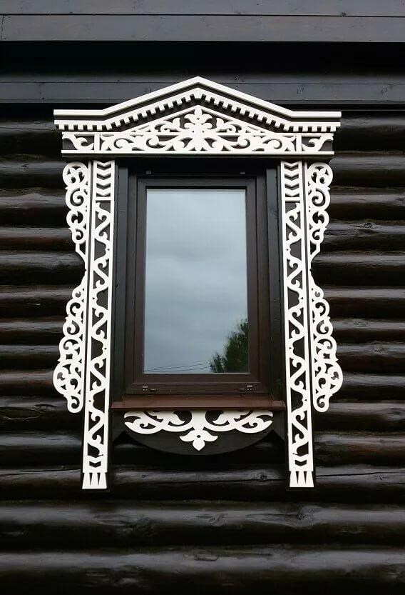 метод эффективен, узоры наличников на окна деревянного дома фото богатство фауны