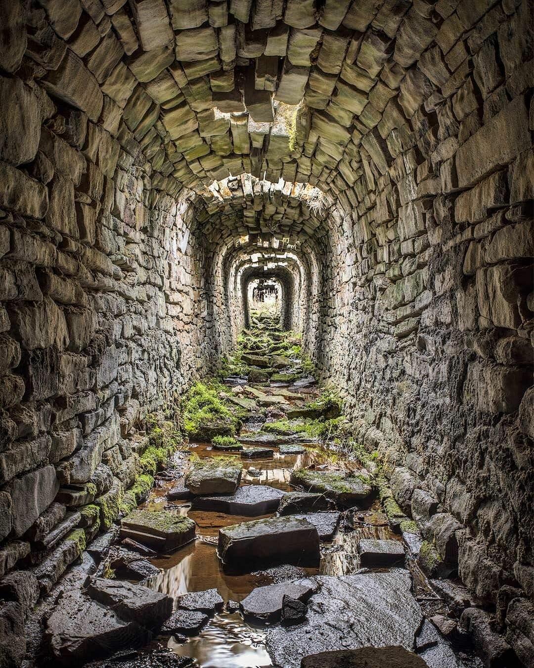 тропического картинки места заброшенного баварскую