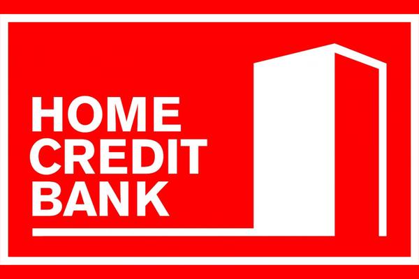 Хоум кредит банк взять кредит самара взять в кредит 1 миллион