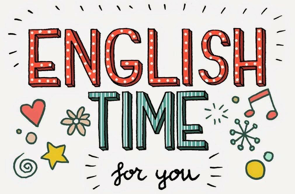 Картинки с надписями на английском языке картинки для детей