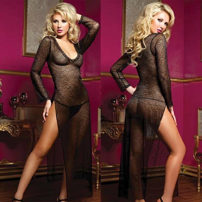 Красивые женщины в вечерних нарядах и без нижнего белья фото совращающие смотреть соски