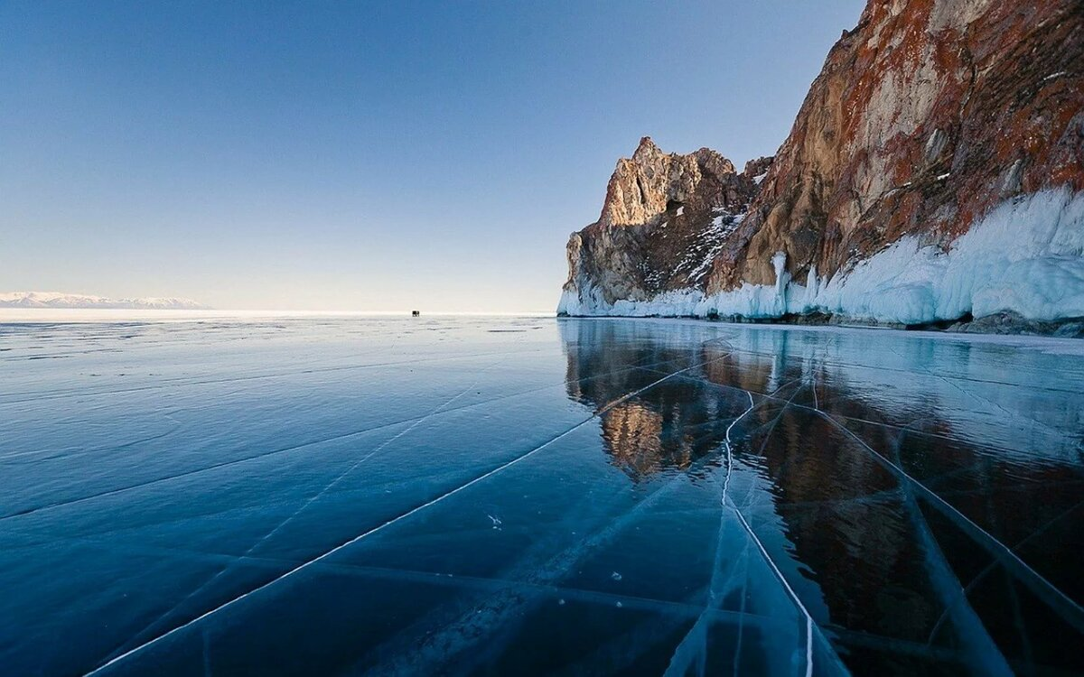 приворота нужна самое красивое место в россии зимой туристы покупали