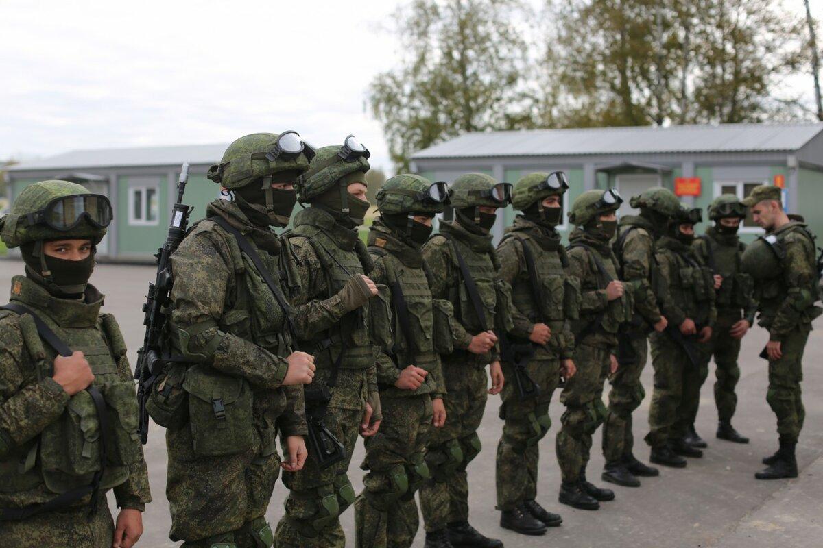 фото современных военнослужащих бесплатно скачать презентацию