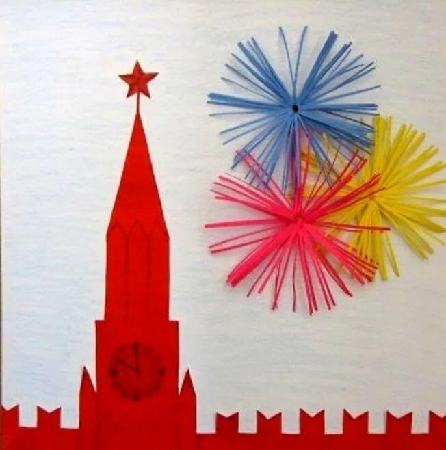 Крещением водным, открытка ко дню города москва своими руками