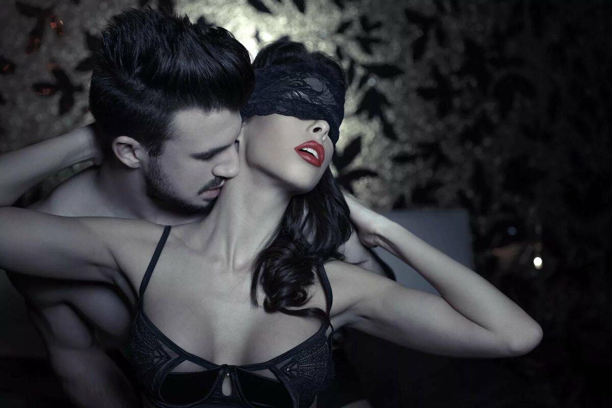 Картинка страсть мужчины и женщины, открытки для