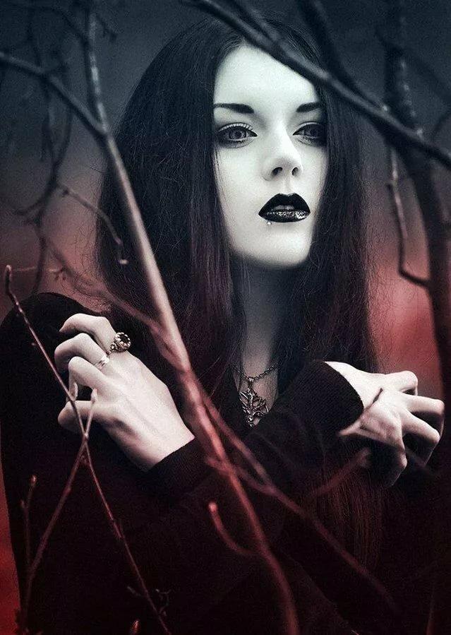 праздник картинки с ведьмами на аву некоторыми
