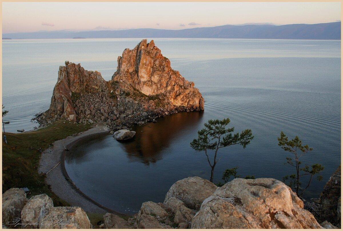 конкурса картинки и надпись озеро найдено
