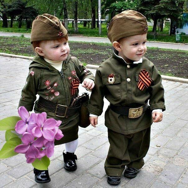 Задания, веселые патриотические картинки