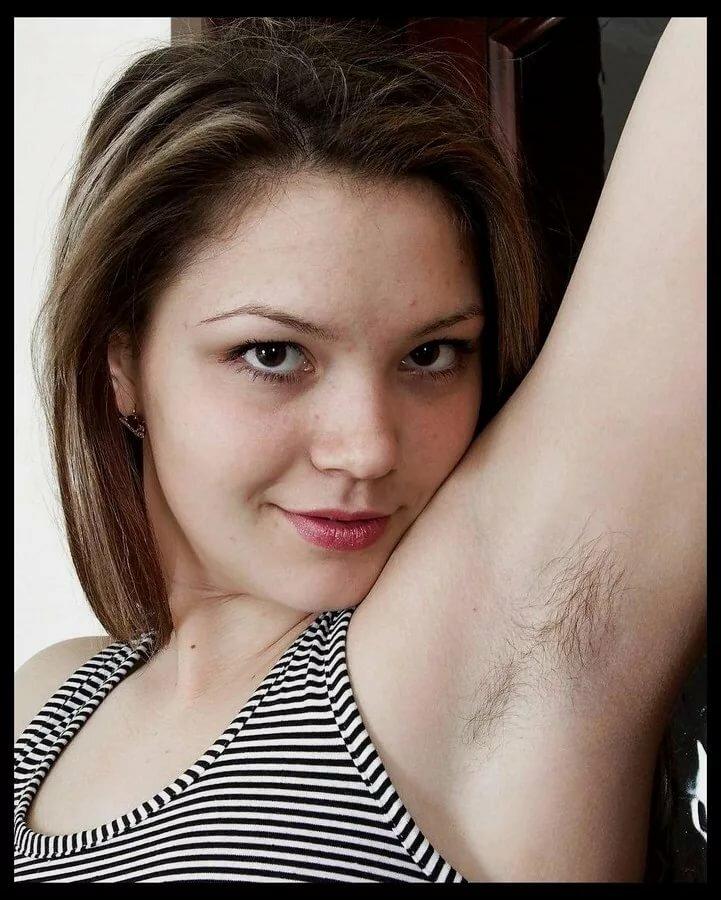 Photos hairy english girls, patricia araujo sex