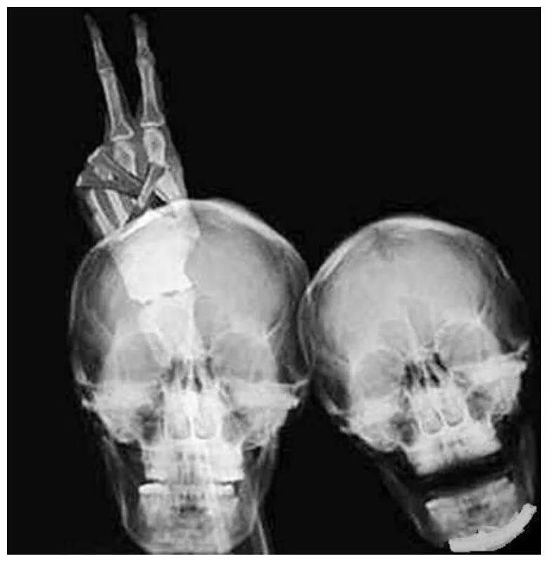 С днем рентгенолога открытки, открытки про жизнь