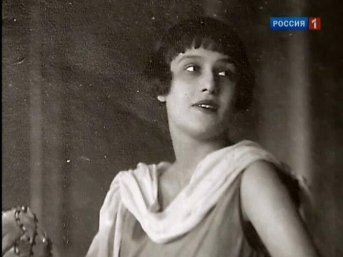 валентина георгиевна токарская фото рынки открываются